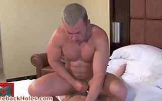 dominik rider and travis turner hardcore part10