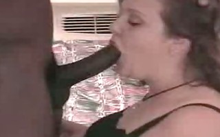overweight doxy payed to fuck in a hotel